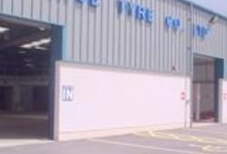 Tawse Tyres