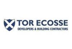 Tor Ecosse