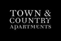 Town and Country Apartments