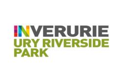 Ury Riverside Project