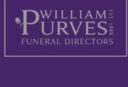 William Purves (Funeral Directors)