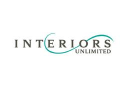 Interiors Unlimited