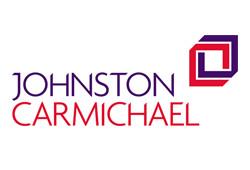 Johnston Carmichael