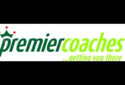 Premier Coaches