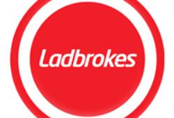Ladbrokes Betting & Gaming