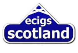E-Cigs Scotland