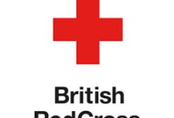The British Red Cross Society Grampian Branch