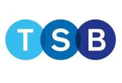T S B Bank
