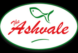 Ashvale Fish Restaurants