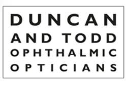 Duncan & Todd Opticians