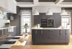 Factory Kitchens Direct