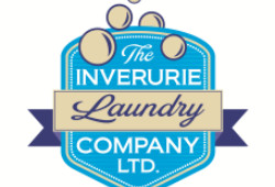 The Inverurie Laundry Company