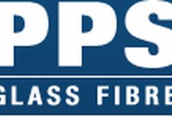 PPS Glass Fibre
