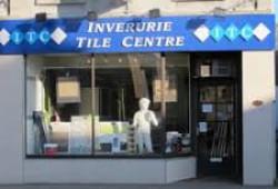 Inverurie Tile Centre