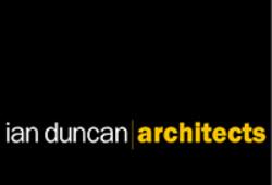 Ian Duncan Architects