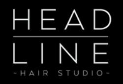 Headline Hair Studio