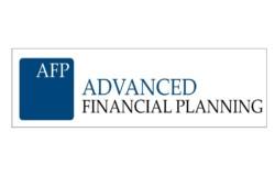 Advanced Financial Planning