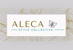 Aleca Style Collective