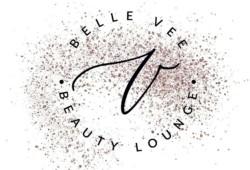 Belle Vee Beauty Salon