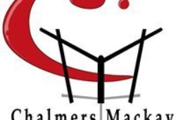 Chalmers-Mackay Music School