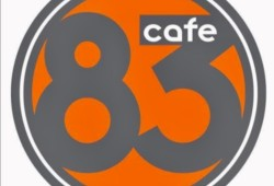 Cafe 83