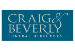 Craig & Beverly