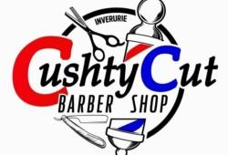 Cushty Cut Barber