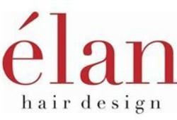 Elan Hair Design