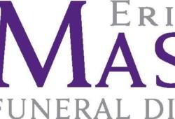 Eric Massie Funeral Directors