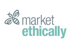 Market Ethically