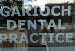 Garioch Dental Practice