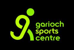 Garioch Sports Centre