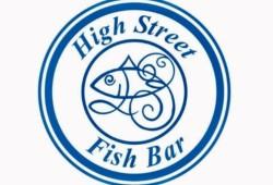 High Street Fish Bar