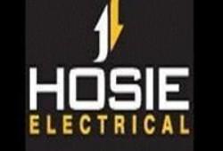 Hosie Electrical
