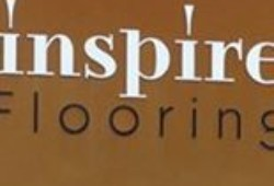 Inspire Flooring