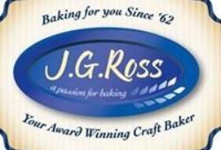 J G Ross