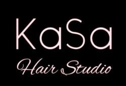 Kasa Hair Studio