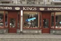 Kings Kitchens & Bathrooms