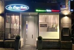 La Casa Bella Italian Restaurant & Takeaway