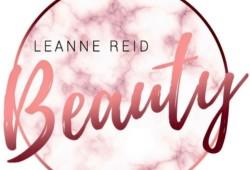 Leanne Reid Beauty, Inverurie