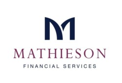 Mathieson Financial Services Limited