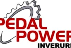 Pedal Power Cycle Centre