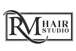 RM Hair Studio