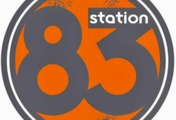 Station 83 Gym