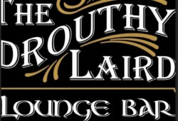 The Drouthy Laird