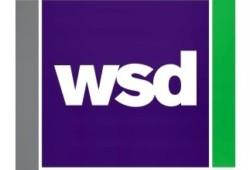 WSD Scotland