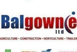 Balgownie Ltd