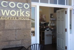 Cocoworks
