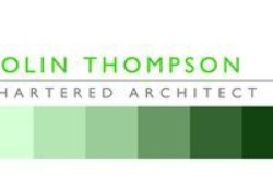 Colin Thompson Chartered Architect