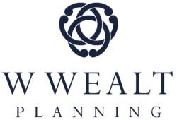 D W Wealth Planning Ltd